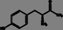 L-Tyrosine amide