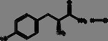 L-Tyrosine amide hydrochloride