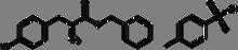 L-Tyrosine benzyl ester 4-toluenesulfonate salt