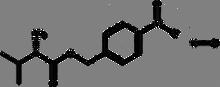 L-Valine 4-nitrobenzyl ester hydrobromide