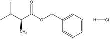 L-Valine benzyl ester hydrochloride