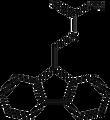 N-(9-Fluorenylmethoxycarbonyl)amide