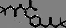 N,O-Bis-Boc-L-tyrosine