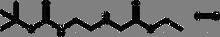 N-[2-(Boc-amino)ethyl]glycine ethylester hydrochloride