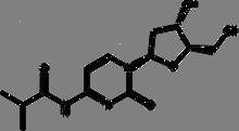 N4-Isobutyryldeoxycytidine