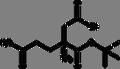 Nb-Boc-L-b-homoglutamine