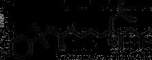 Nb-Boc-Nw-tosyl-L-b-homoarginine