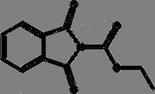 N-Carboethoxy phthalimide