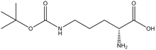 Nd-Boc-D-ornithine