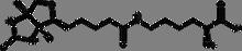 Ne-Biotinyl-L-lysine