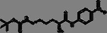 Ne-Boc-L-lysine 4-nitroanilide