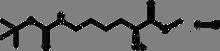 Ne-Boc-L-lysine methyl ester hydrochloride