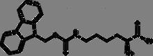 Ne-Fmoc-L-lysine
