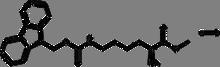Ne-Fmoc-L-lysine methyl ester hydrochloride