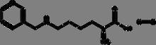 Ne-Nicotinyl-L-lysine hydrochloride