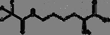 Ne-Trifluoroacetyl-L-lysine