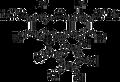 Phloxine B 25 g
