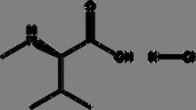 N-Methyl-D-valine hydrochloride