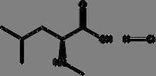 N-Methyl-L-leucine hydrochloride