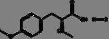 N-Methyl-O-methyl-L-tyrosine hydrochloride
