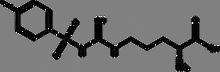 Nw-(4-Toluenesulfonyl)-D-arginine