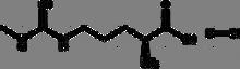 Nw-Methyl-L-arginine hydrochloride