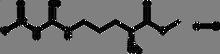 Nw-Nitro-D-arginine methyl ester hydrochloride