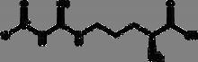Nw-Nitro-L-arginine