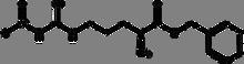 Nw-Nitro-L-arginine benzyl ester