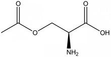 O-Acetyl-L-serine