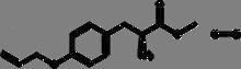 O-Allyl-L-tyrosine methyl ester hydrochloride