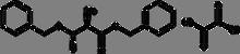 O-Benzyl-D-threonine benzyl ester oxalate