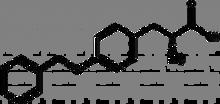 O-Benzyl-D-tyrosine