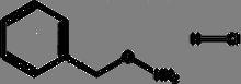 O-Benzyl-hydroxylamine hydrochloride