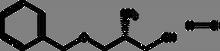 O-Benzyl-L-serinol hydrochloride