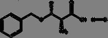 O-Benzyl-L-threonine hydrochloride