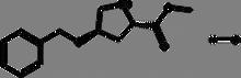 O-Benzyl-L-trans-4-hydroxyproline methyl ester hydrochloride