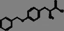 O-Benzyl-L-tyrosine