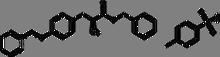 O-Benzyl-L-tyrosine benzyl ester 4-toluenesulfonate salt
