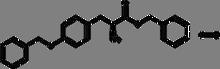 O-Benzyl-L-tyrosine benzyl ester hydrochloride
