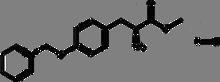 O-Benzyl-L-tyrosine methyl ester hydrochloride