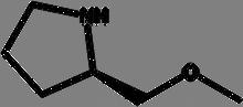 O-Methyl-D-Prolinol