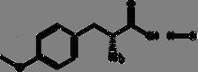 O-Methyl-D-tyrosine hydrochloride