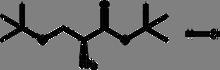 O-tert-Butyl-L-serine t-butyl ester hydrochloride