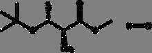 O-tert-Butyl-L-threonine methyl ester hydrochloride