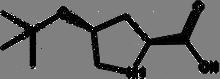 O-tert-Butyl-L-trans-4-hydroxyproline