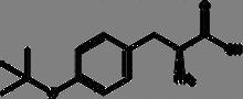 O-tert-Butyl-L-tyrosine