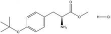 O-tert-Butyl-L-tyrosine methyl ester hydrochloride