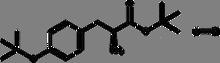 O-tert-Butyl-L-tyrosine t-butyl ester hydrochloride