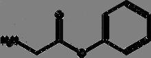 Phenyl glycine